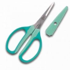 Ножницы 330 HN-G